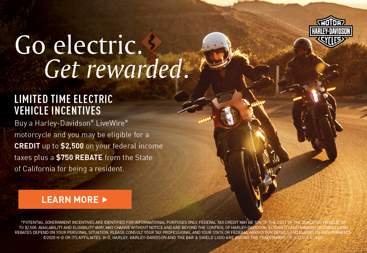 2020-EV-TAX-INCENTIVE-CALIFORNIA-580x400-SECONDARY_EMAIL_LEADS