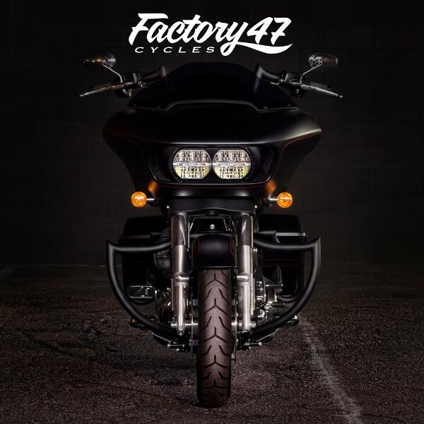 factory-47-road-glide-front-light_22785233171_o